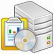 MailDetective 3.5.2054(服务器监测软件)