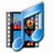 MvBox卡拉OK播放器 6.0.2.2 官方版(唱歌练习软件)