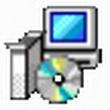 PCDJ DEX 3.3.3(CD读取工具)