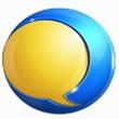 麦通官方版 v6.0.4.1