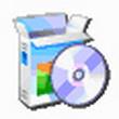 Artweaver Plus 5.0.9(绘画编辑软件)