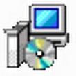 CAD快速看图 2.4.0.16(图片浏览工具)