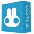 奇兔刷机 5.4.2.0 官方正式版(手机一键刷机)