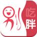 别吃胖(健康生活) v3.2.4 for Android安卓版