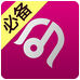 酷音铃声(手机铃声) v5.6.20 for Android安卓版