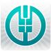 农行掌上银行安卓版 v3.5.0