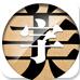 字体美化大师(字体美化) v3.1 for Android安卓版
