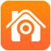 掌上看家(生活休闲) v1.2.2.1 for Android安卓版