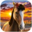 我的马for iPhone苹果版6.1(马场经营)