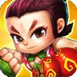 超凡英雄2for iPhone苹果版5.1(英雄召唤)