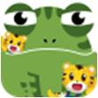 巧虎早教-找动物for iPhone苹果版4.3.1(益智游戏)