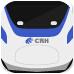 火车票达人安卓版 v3.1.7