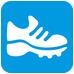 跑步记录器(生活休闲) v2.0 for Android安卓版
