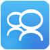 众筹(生活帮手) v6.0.1 for Android安卓版