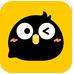 乌鸦(通讯社交) v2.6.0 for Android安卓版