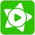 酷狗繁星(酷狗直播)安卓版 v3.2.0.6