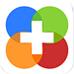 360问医生(健康医疗) v1.3 for Android安卓版
