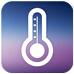 温度计(生活休闲) v3.5 for Android安卓版