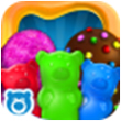糖果工厂for iPhone苹果版5.0(益智经营)
