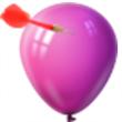 消灭球球for iPhone苹果版4.0(休闲益智)