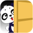 早教-谁藏起来了for iPhone苹果版4.3.1(休闲益智)