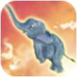 天空摇摆for iPhone苹果版4.3.1(休闲益智)