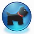 WinPatrol 33.5.2015.3(系统看门狗)