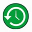 小虎一键备份还原 2.0 绿色正式版(系统备份工具