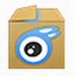 iTools 3.1.8.6 官方版(手机管理工具)