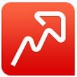 Rank Tracker 7.2.5(关键字查询)