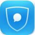 可信隐私卫士(掌上隐私) v2.3.3 for Android安卓版