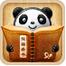 91熊猫看书(掌上阅读)  v6.35 for Android安卓版