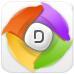 海豚浏览器(手机浏览器) v11.1.9 for Android安卓版