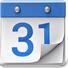 Google日历(生活休闲) v5.2 for Android安卓版