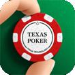 一花德州扑克for iPhone苹果版6.0(棋牌天地)