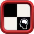 记住白块儿for iPhone苹果版 v4.4.4