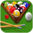 台球大师for iPhone苹果版4.0(体育竞技)