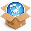 PhoneClean 3.6.2(手机系统加速)