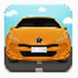 学车考驾照 1.0(驾考学习软件)