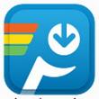 Ping Plotter 4.00.2(路由检测工具)