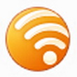 猎豹免费WIFI 5.1.15041414开发版尝鲜(wifi热点创建