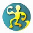 网销客 3.0(网络营销工具)