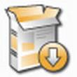 淘宝助理5.7.1.0 官方正式版(淘宝后台辅助工具)
