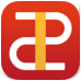 网信理财(金融理财) v3.3.0 for Android安卓版