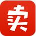微卖(掌上购物) v3.0.9 for Android安卓版