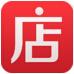 微店安卓版 V7.4.6