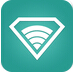 超级WiFi(网络助手) v2.1.3 for Android安卓版