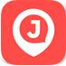 微聚(通讯社交) v2.4 for Android安卓版