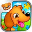 智慧与勤劳for iPhone苹果版7.0(儿童益智)