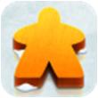 卡卡颂for iPhone苹果版6.0(对战桌游)